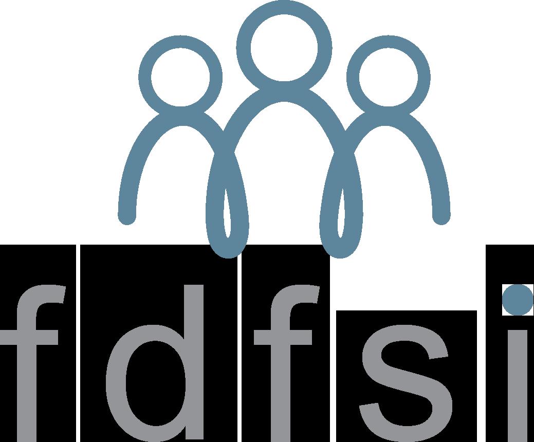 FDFSI